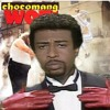 Chocomang - Don't Look Any Wot (Captain Sensible vs Dennis Edwards)