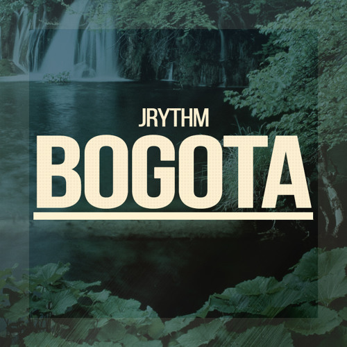 BOGOTA *FREE DOWNLOAD*