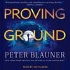 Proving Ground by Peter Blauner | Chapter 2