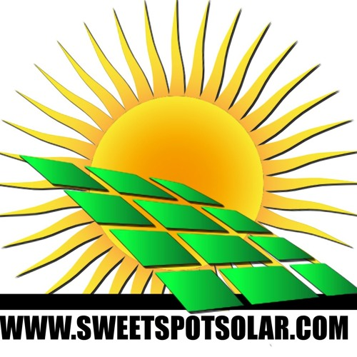 Sweet Spot Solar - It's time to go solar ad