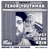 JAP007 - Just the rain - Dubtime & Tenor Youthman - Digital/Reggae