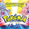 That Movie, These People - Pokemon The First Movie: Mewtwo Strikes Back