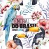 Central Do Brasil 30/03/2017