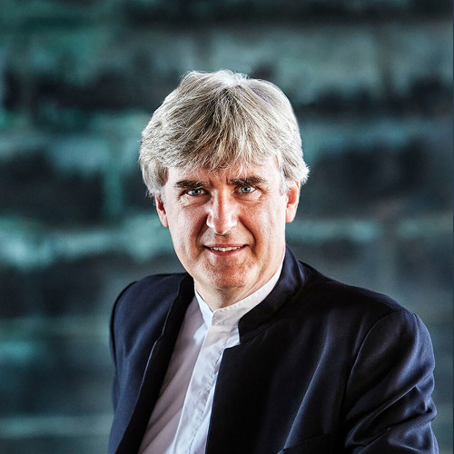 TSO Interview: Thomas Dausgaard on Mahler 10
