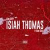 King Cutty - Isiah Thomas Ft King Chizz