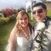 Jesse Salazar's Wedding Reception Mix