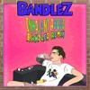 Getter - Inhalant Abuse (Bandlez Remix)