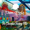 The Chocolate Factory #1