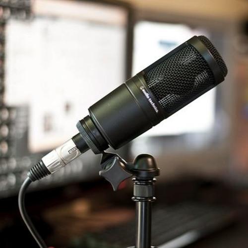 NEXO Podcast 66 - Podcasts e a nova era de ouro do rádio
