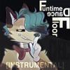 """Funtime Dance Floor"" [INSTRUMENTAL] - FNAF Sister Location Song"