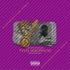 Cassper Nyovest - Tito Mboweni(Wizdomination Remix)