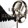 Like The Sun Out From Nowhere (Come Il Sole All'Improvviso) - Fabio Santangelo - Cover Zucchero