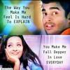 Drake Controlla 90u2019s Tamil Medley Mashup Cover Inno Genga Mp3