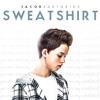 Jacob Sartorius Sweatshirt Mp3