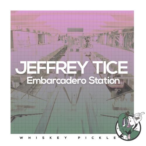 Embarcadero Station (Original Mix)