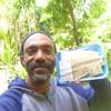 CODFISH REMIXES 2014 RAW CUT PLAYER HI FI RIDDIM HAWAII