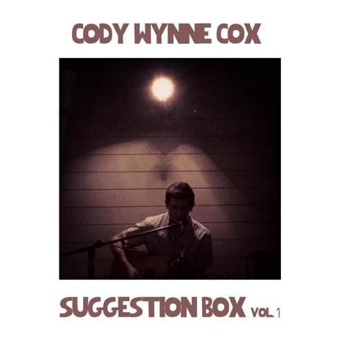 Suggestion Box vol. 1