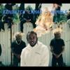 Kendrick Lamar – HUMBLE Instrumental