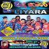 25.DAMITH ASANKA SONGS NONSTOP - LIYARA.MP3