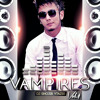 Rupbane Nache Komor Dulaiya - ( Dance Mix ) - DJ Shojib Ytazee 2016 Remix