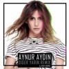 Aynur Aydın - Diğer Yarın (Cihat Uğurel Remix )