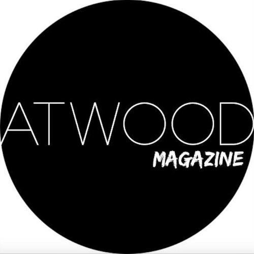 Atwood's Picks :: April 2017 New Music