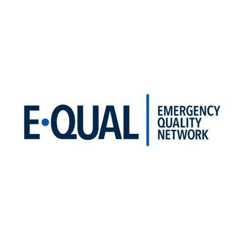 ACEP EQUAL: New 2016 recommendations from Surviving Sepsis Campaign with Drs. Evans and Osborn