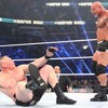 Road To Wrestlemania: Brock Lesnar vs. Goldberg Universal Championship