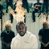 Kendrick Lamar Be Humble E-MIx