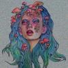 Lolita mix 2
