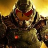 You Reposted In The Wrong DOOM