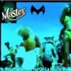 No Mercy Where Do You Go(la Bouche Mix) Master K Meh.MP3