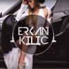 Dj Erkan KILIÇ - My Dream ( Original Mix ) 2017 *ⒹⓄⓌⓃⓁⓄⒶⒹ=>BUY*