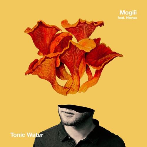 Moglii - Toniic Water (feat. Novaa)