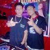 JF DJ Anim EL CAPRY))) LOS HERMANOS IMPARABLES DEL NORTE (((
