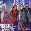 Move Your Lakk (Diljit Dosanjh)