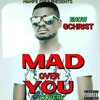 Run Town_Mad Over you (Cover)by Enow Gchrist