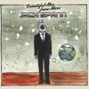 1 - Beautiful Man From Mars // Jack Spann // Release Date 6/16/17