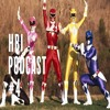 Power Rangers, Bring On the Nostalgia! - HBI Episode 4