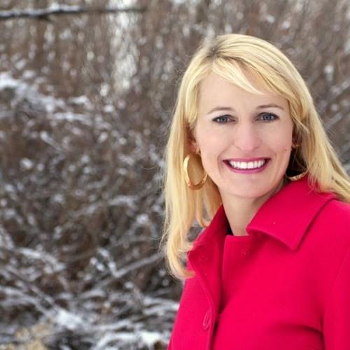 Entrée to Employment – Dr. Tiffany Morse