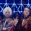Move your lakk ft. Sonakshi Sinha, Badshah and Diljit Dosanjh.mp3