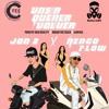 Vas A Querer Volver-Jon Z (By Eduvrdo)ft  Nengo flow