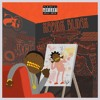 Kodak Black - Corrlinks And JPay