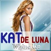 Kat DeLuna - Whine Up (Deejay Toinha Remix)sample (compre via PayPal)