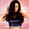 Katie Belle - American Wild ()