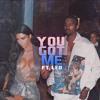 You Got Me (ft. LEO.)