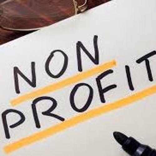 Tone & Tenor Show #170 3 - 31 - 17 Non - Profits  Philanthropy 2017 & Beyond