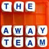 Allusionist 53: The Away Team