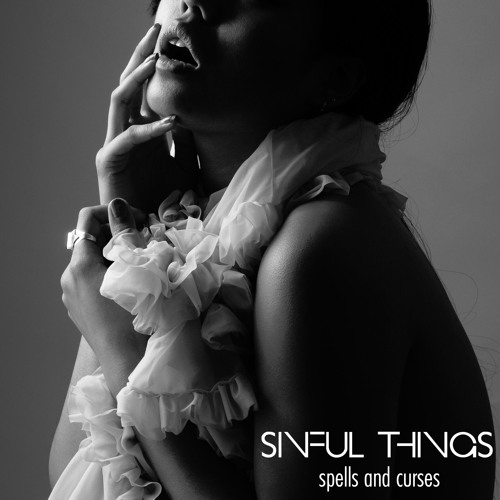 SINFUL THINGS