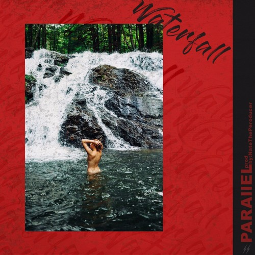 PARAllEL - WaterFall